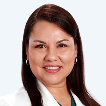 Adriana Higuera, MD