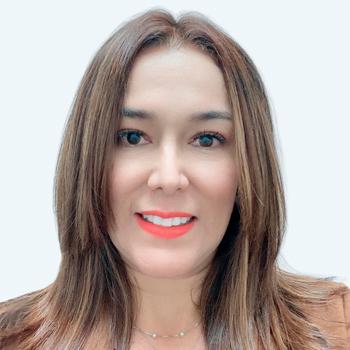 Adriana Rivera-Montoya