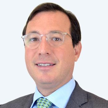 Andrew Granas, MD