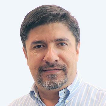 Carlos Cruz, MD