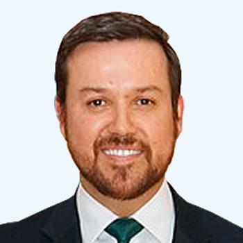 Juan Estrada, M.D.