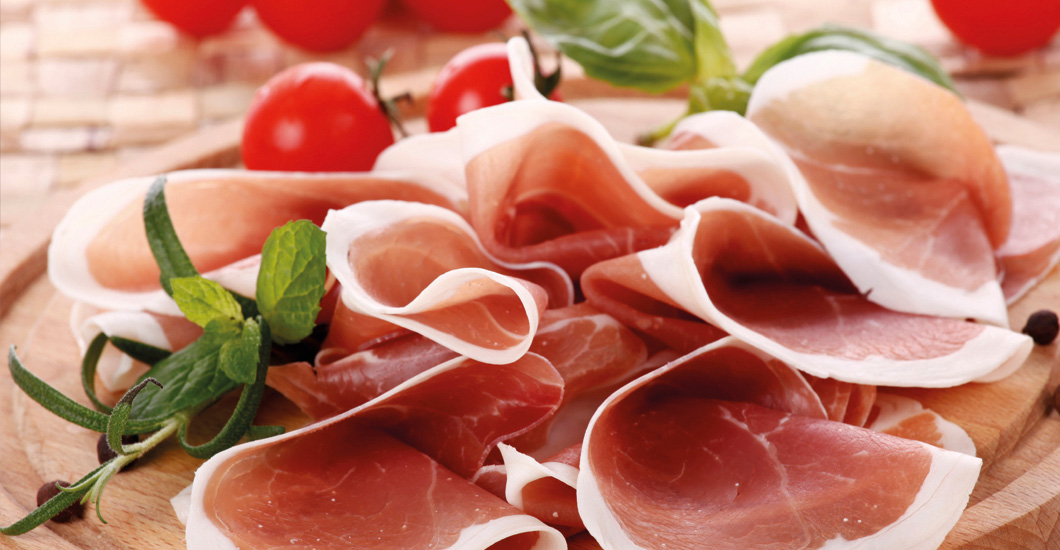 A healthy guide to cold meats