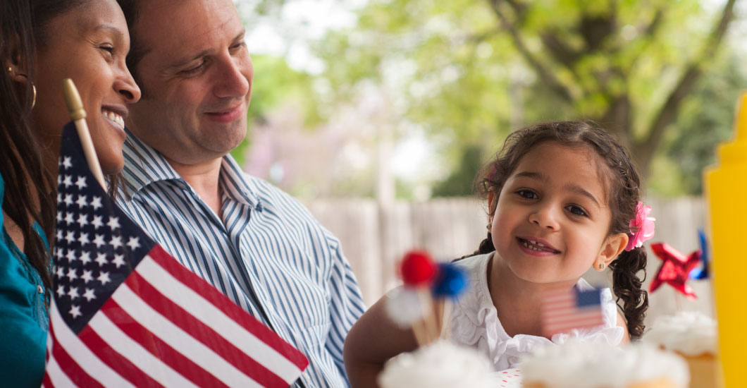 Safety and Prevention: How to stay safe this 4th of July
