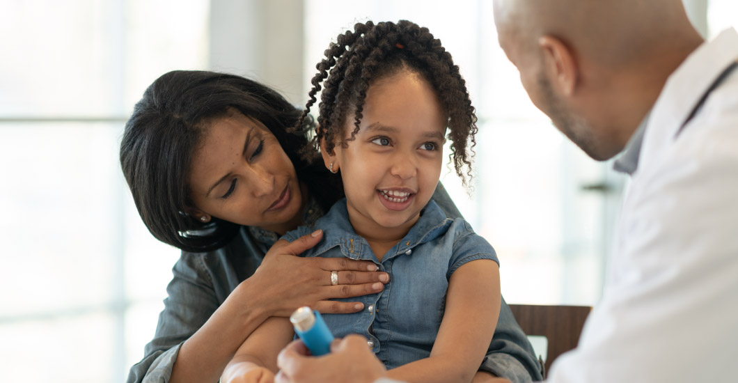 ¿La bronquitis es contagiosa? Lo que debes saber sobre bronquitis