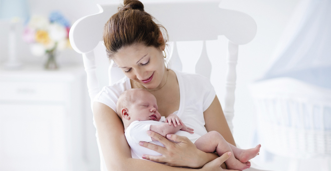 Breastfeeding myths: learn here what's true or not