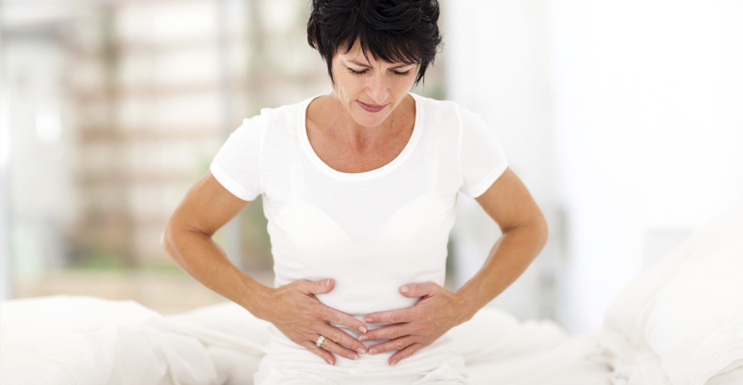Gastritis: myths and facts