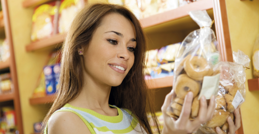 Have you gone gluten-free? Learn here about myths and facts