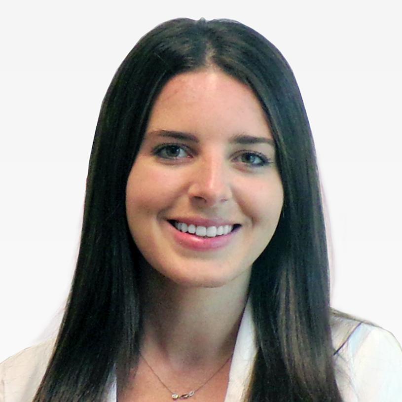 Adriana Emmanuelli, M.D.