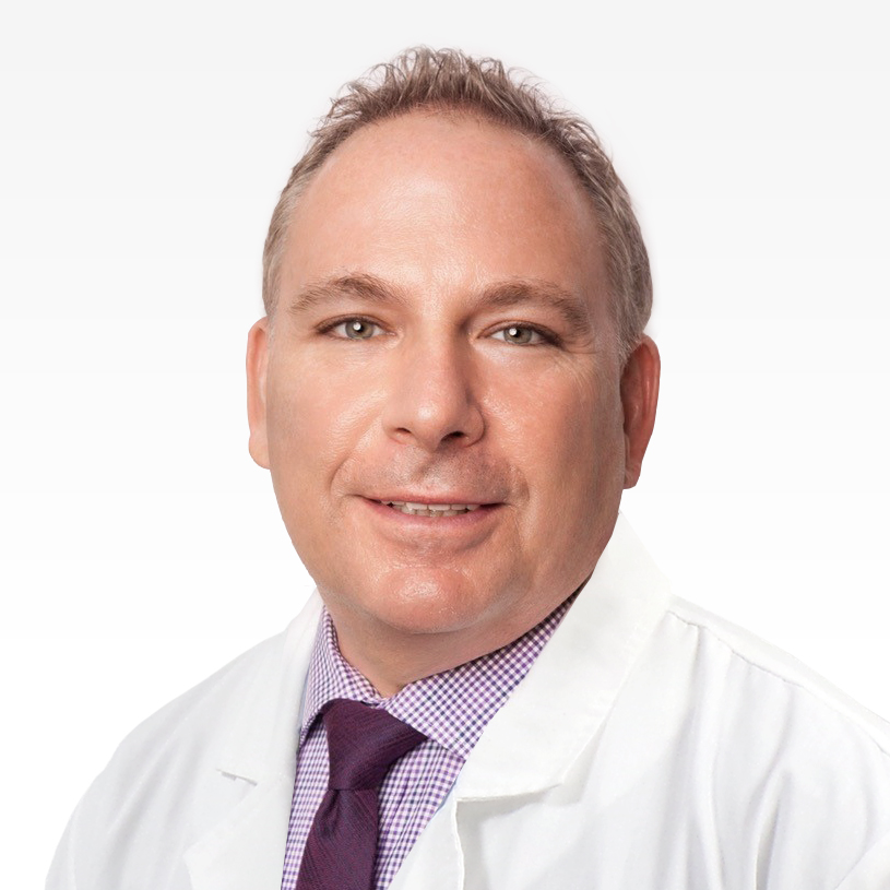 Anthony Maher, M.D.