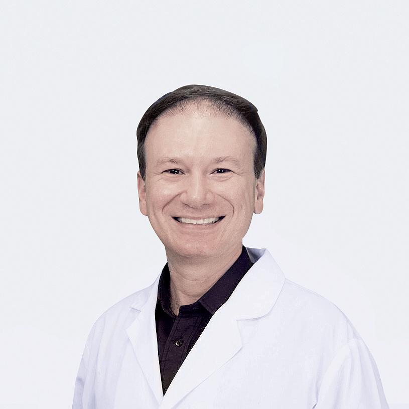 Charles A. Lascano, M.D, CAQSM