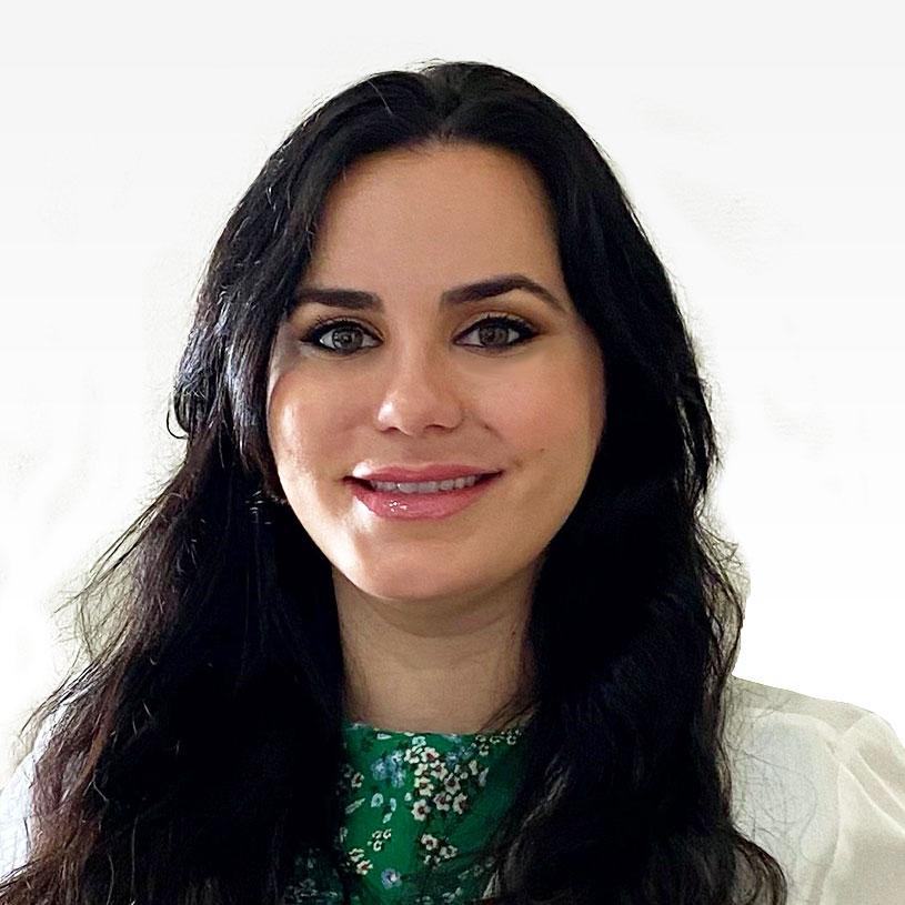 Christine Marrero, D.O.
