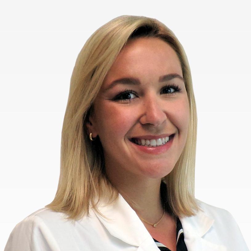 Cynthia Lopez, M.D.