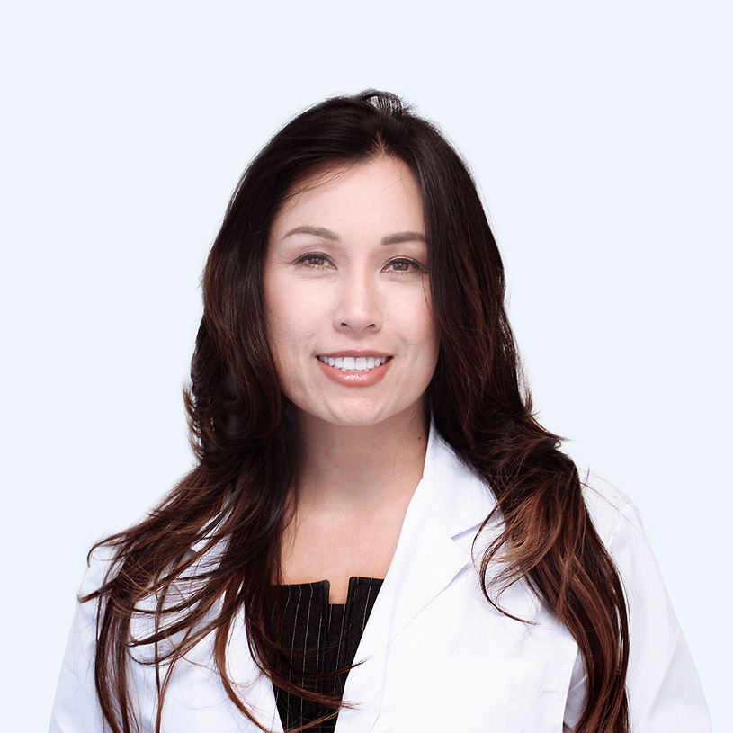 Daniela Nguyen, DO