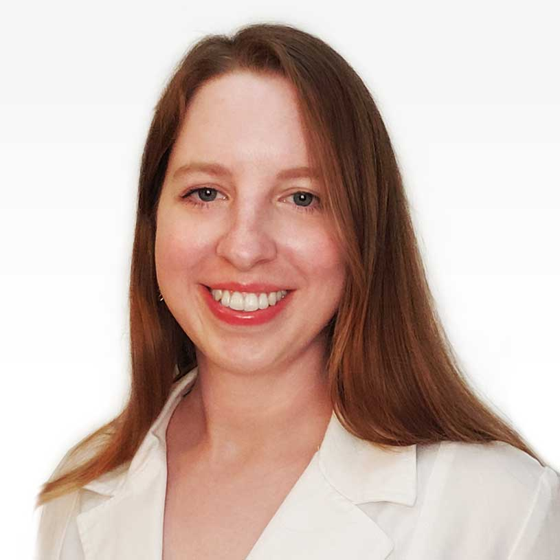 Elizabeth Niedrauer, PA-C