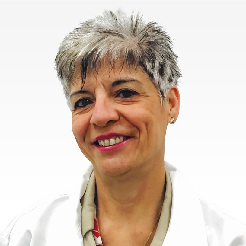 Griselle V. Figueredo, M.D.