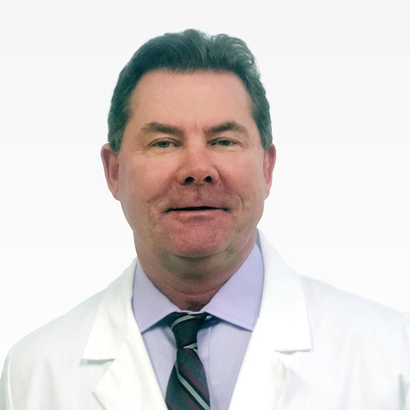 Francis Vallor, PA
