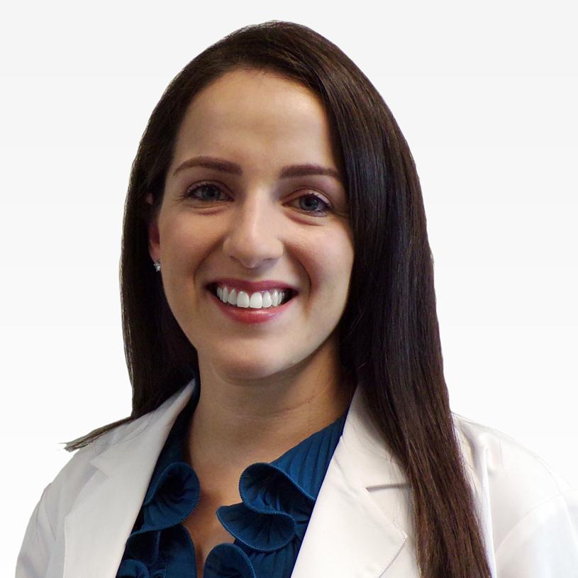 Giselle Perez, DO