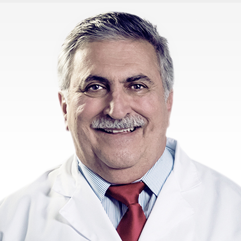 José Puerto, PA