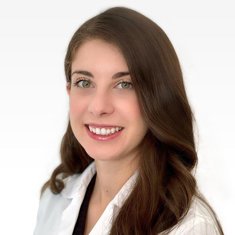 Melissa Nastacio, PA-C