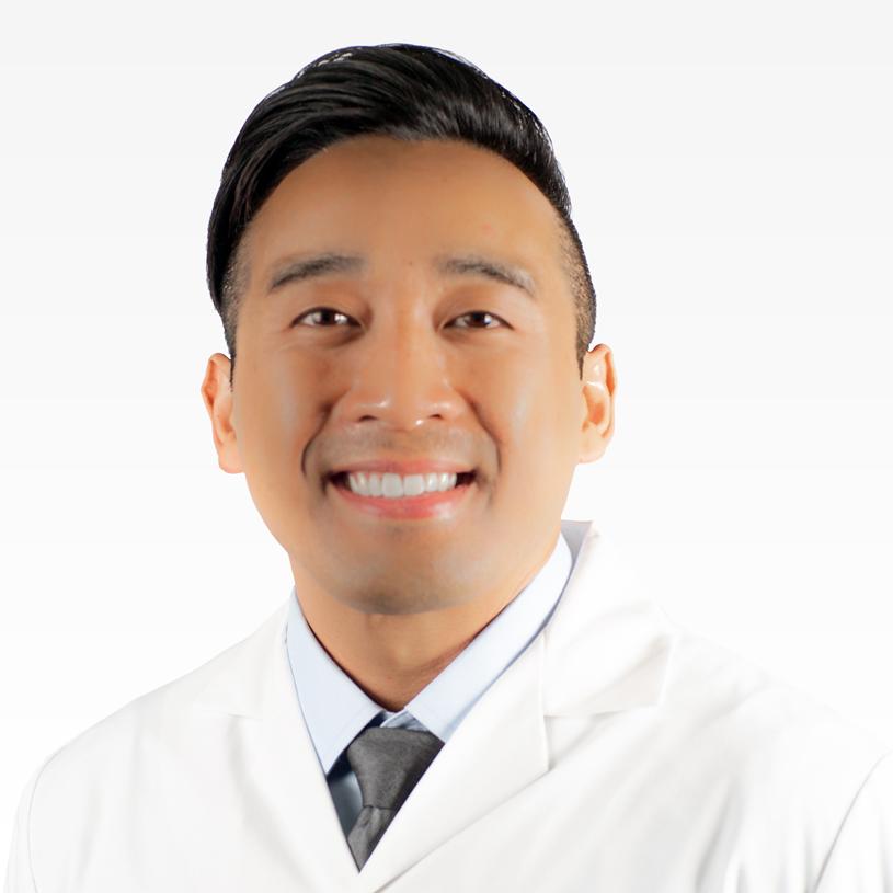 Nathan Nguyen, M.D.