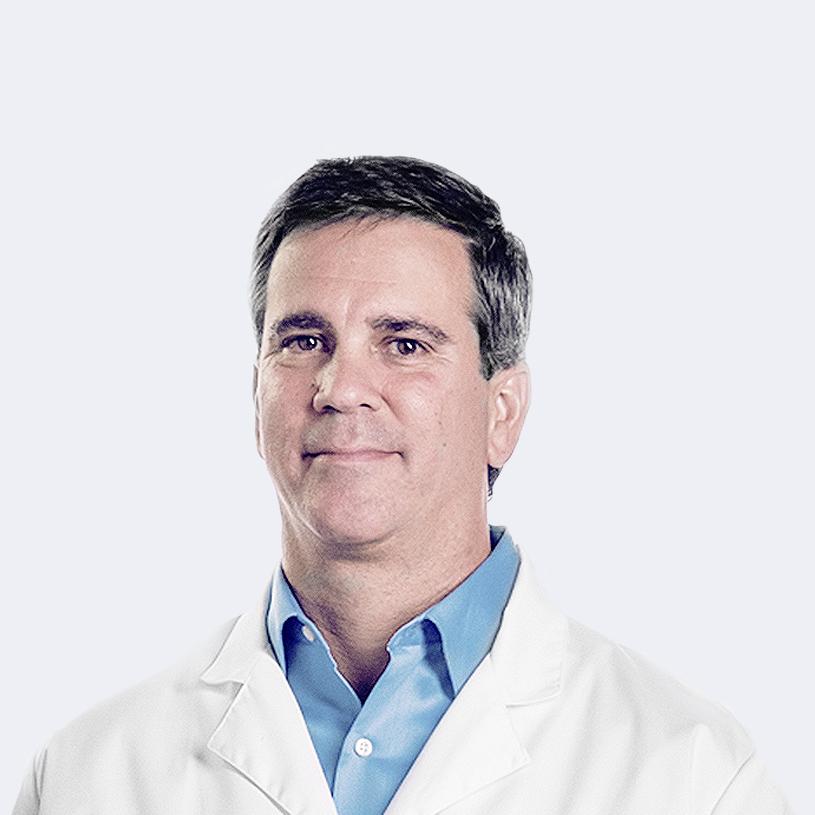 Reinaldo Hernandez-Loy, M.D.