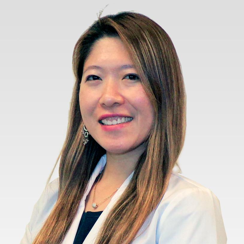 Soobin Maeng, M.D.