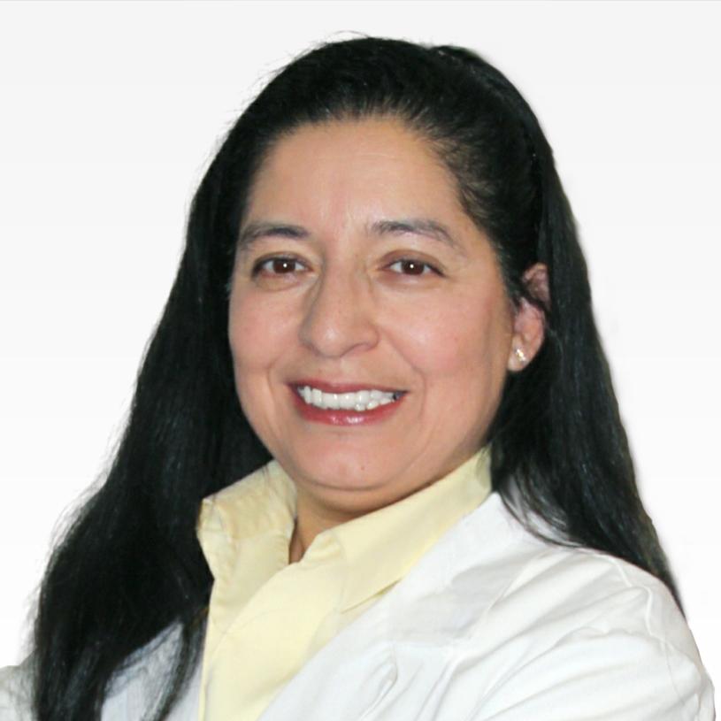 Teresa B. Bravo, M.D.
