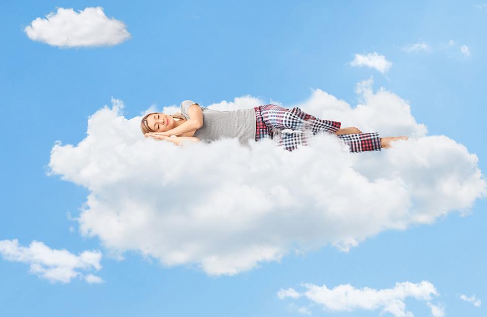 FREE Doctor Chat: Healthy Sleep