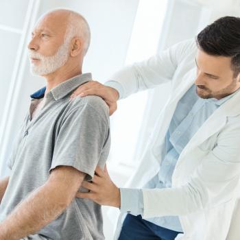Free Webinar: Understanding Lower Back Pain
