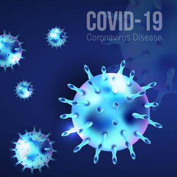 Chat Gratis con Doctor sobre COVID-19