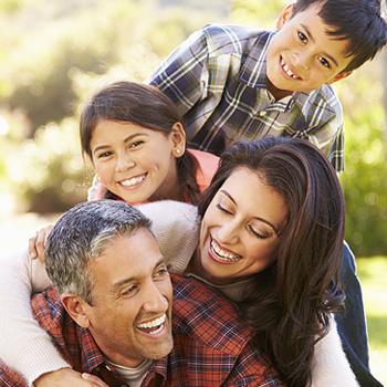Family Health Fair