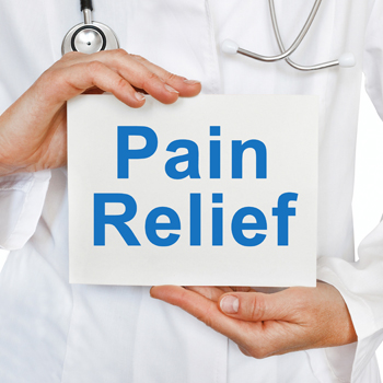 FREE Doctor Chat About Chronic Pain