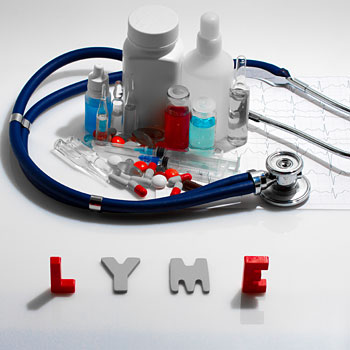 lyme center chat sites Home about us diagnostics beyond the wall of lyme diagnosis no silver bullet: the many protocols for treating lyme biofilms: the culprit in chronic lyme.