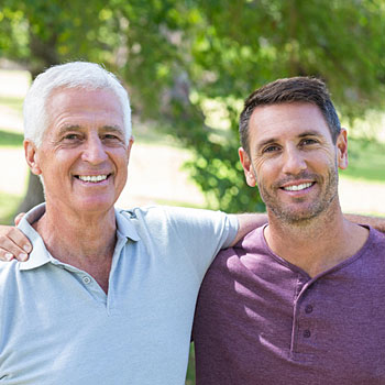 FREE Doctor Chat About Men's Health