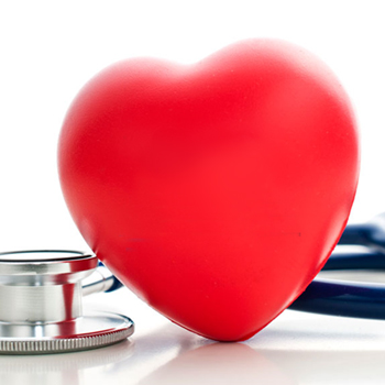 Healthy Heart and You