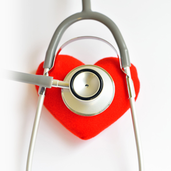 Free Doctor Chat: Healthy Heart