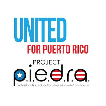 Health Fair for Puerto Rican Families Displaced by Hurricane Maria