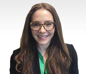 Rachel Vallejo