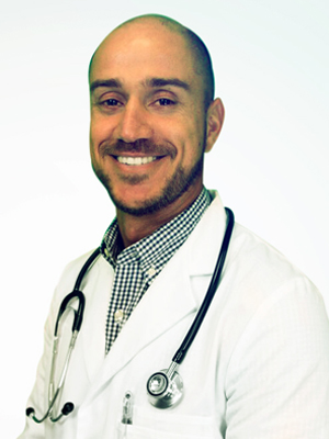 FREE Doctor Event about Stress Management