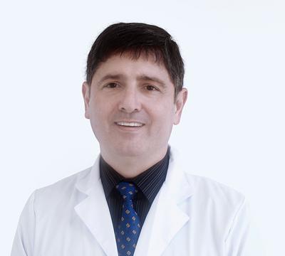 Saul Quintero