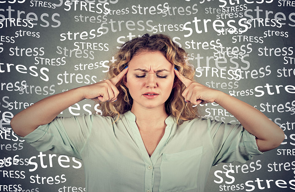 Free Doctor Chat: Stress Management During COVID-19
