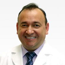 Photo Jorge Monroy, M.D.